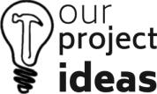 Our Project Ideas